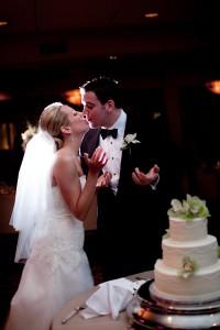 The Wedding Of Mollie And Matt Lange Kristin Ashley Events