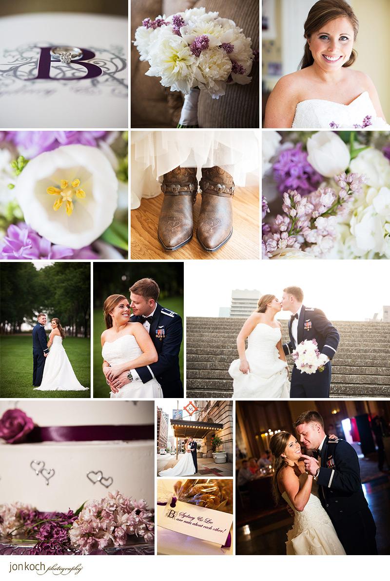 Blog-Collage_Berra