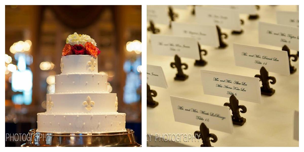 Kristin Ashley Events Wedding Planner & Design Blog