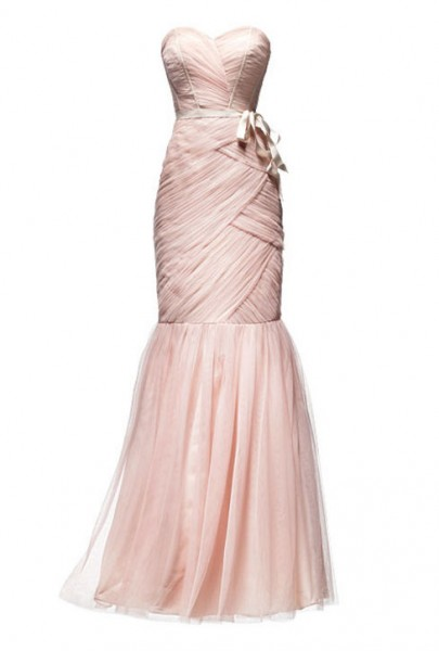 pink-bridesmaid-dress-you-could-wear-as-a-wedding-dress-wedding-gown-0408-h724