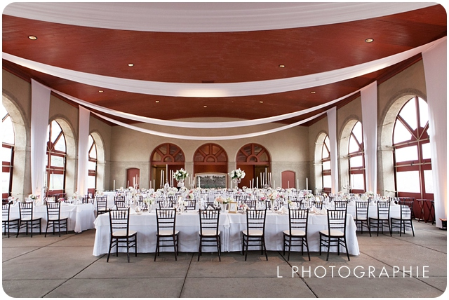 L-Photographie-St.-Louis-wedding-photography-Cathedral-Basilica-Worlds-Fair-Pavilion-36