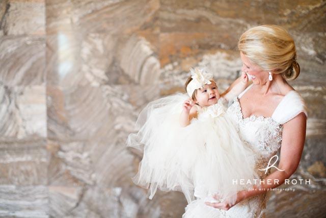 11_Heather Roth Fine Art Photography