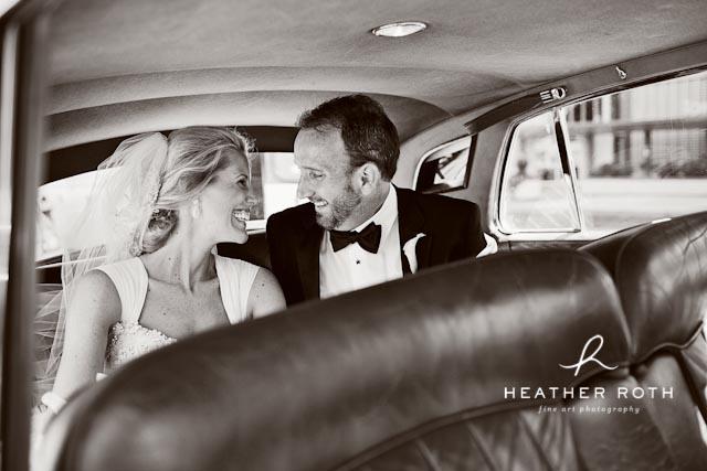 23_Heather Roth Fine Art Photography