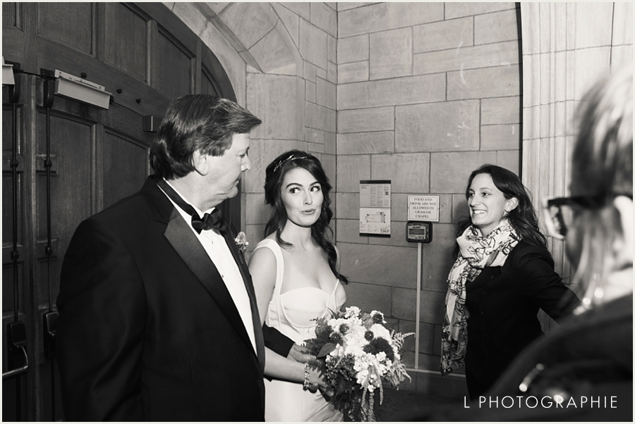 L-Photographie-St.-Louis-wedding-photography-Washington-University-Graham-Chapel-Old-Post-Office_0024