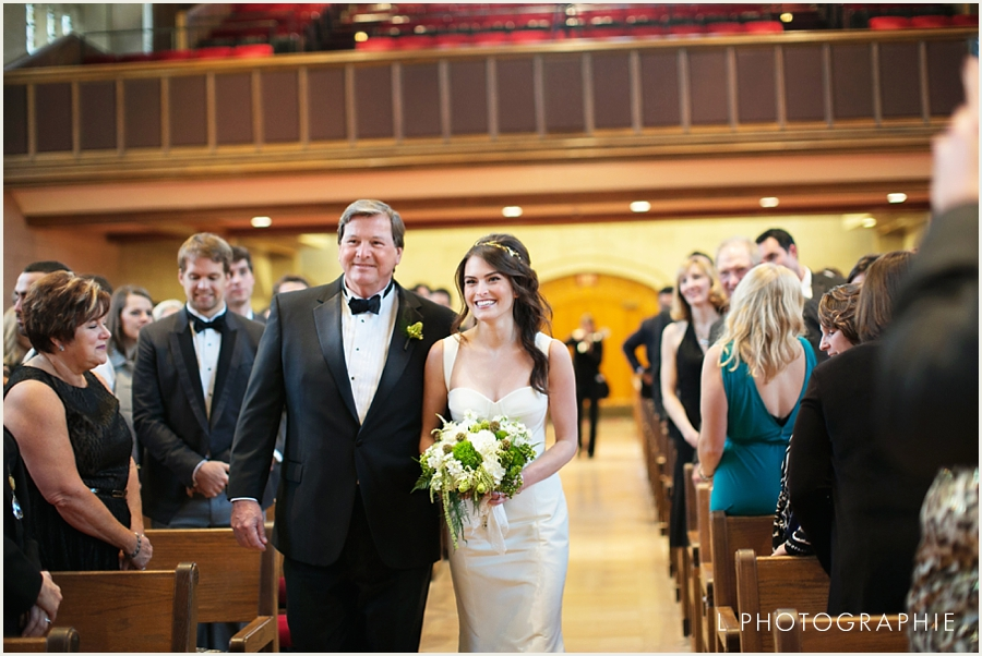 L-Photographie-St.-Louis-wedding-photography-Washington-University-Graham-Chapel-Old-Post-Office_0025