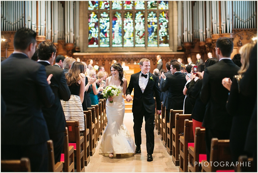 L-Photographie-St.-Louis-wedding-photography-Washington-University-Graham-Chapel-Old-Post-Office_0031