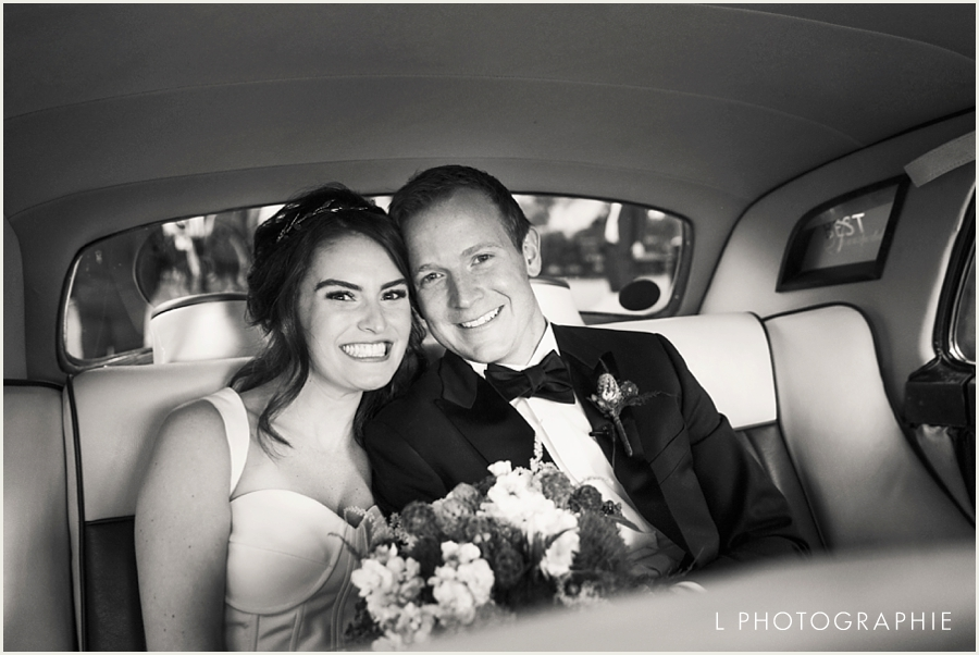 L-Photographie-St.-Louis-wedding-photography-Washington-University-Graham-Chapel-Old-Post-Office_0033