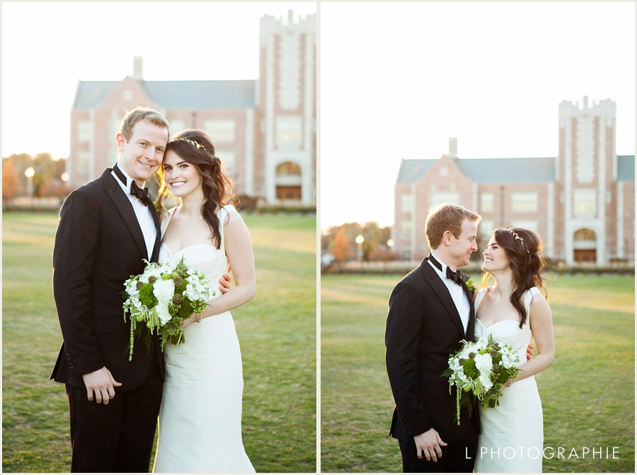 L-Photographie-St.-Louis-wedding-photography-Washington-University-Graham-Chapel-Old-Post-Office_0037