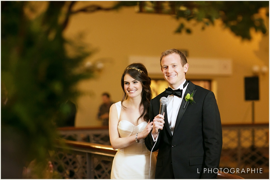 L-Photographie-St.-Louis-wedding-photography-Washington-University-Graham-Chapel-Old-Post-Office_0058