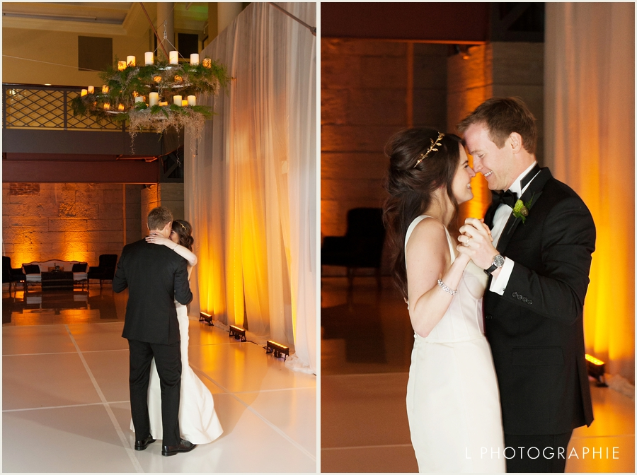 L-Photographie-St.-Louis-wedding-photography-Washington-University-Graham-Chapel-Old-Post-Office_0061
